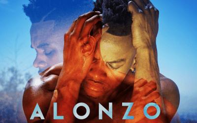 UnLonely Playlist: Alonzo