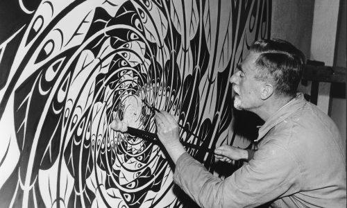 Maurits Cornelis Escher