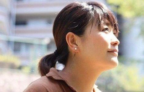 Yuko Matsuoka