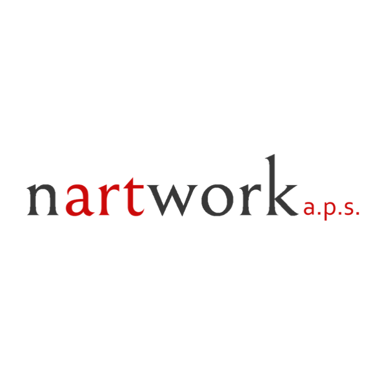 Nartwork Art Cultural Network