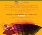 Συμφωνική Ορχήστρα του Δήμου Αθηναίων και Ζωή Τηγανούρια στην Τεχνόπολη