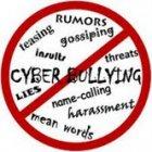 Επιμορφωτικά σεμινάρια Cyberbullying - Ηλεκτρονικός εκφοβισμός με τη χρήση των νέων τεχνολογιών