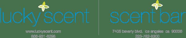 LS-SB-logo-pair_NEW