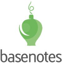 basneoteslogo