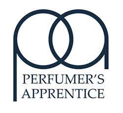 PerfumersApprenticeLogo_sm