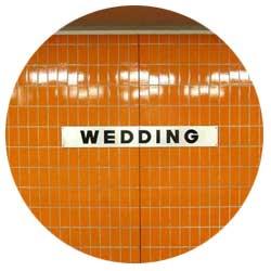 Wedding_circle