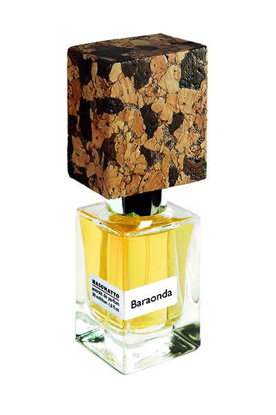SM_Nasomatto-Product_Baraonda2