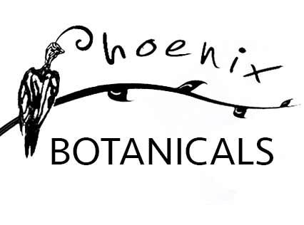 phoenix-btanicals-logo-1-crop