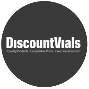 DiscoutnVials_Circle