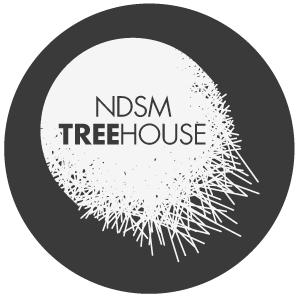 NDSM_Circle