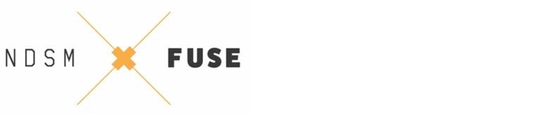 _2NDSMFuse_Logo_Long