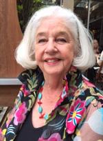 Helen C. Powell, Artist