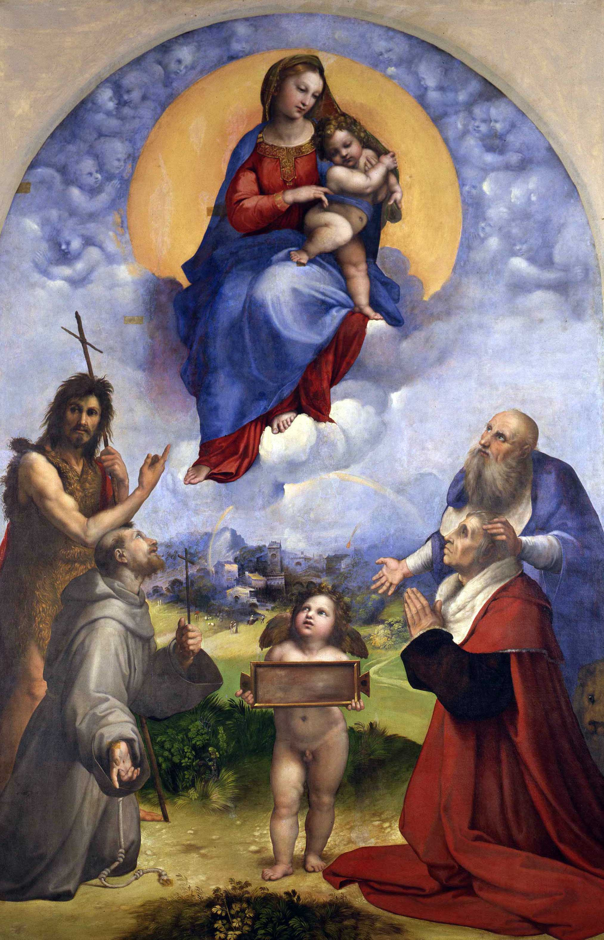 https://i2.wp.com/www.artapartofculture.net/new/wp-content/uploads/2011/08/1-Madonna-di-Foligno.jpg