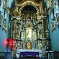 Chiesa del Carmo