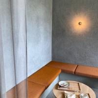 北谷公園にオープンしたブルーボトルコーヒー渋谷カフェ