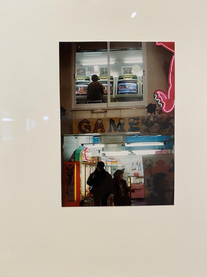 名和晃平「Wandering」タカ・イシイギャラリー フォトグラフィー/フィルム