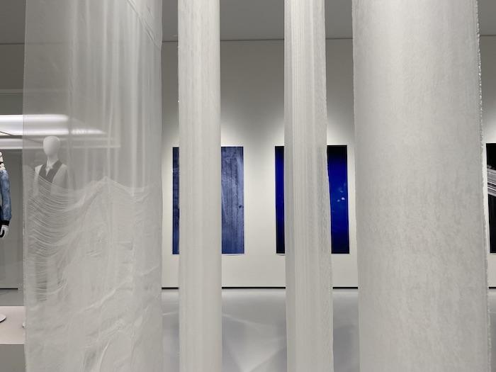 10 Mame Kurogouchi 長野県立美術館