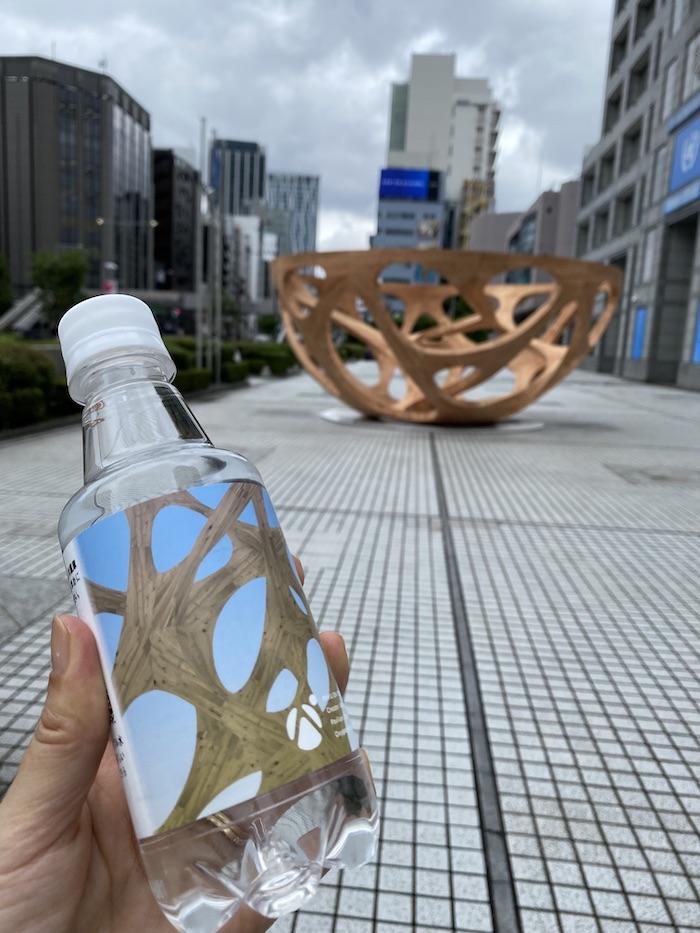 PAVILION TOKYO2021/パビリオン・トウキョウ展 平田晃久