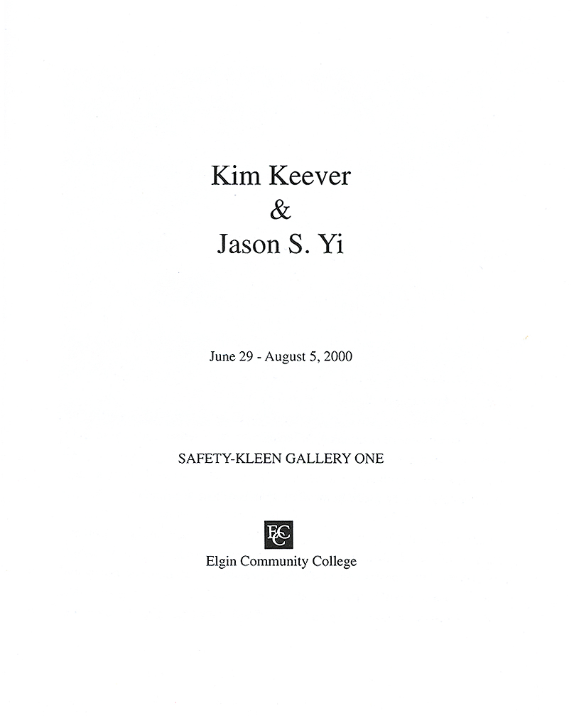 essay title page template  how to write a cover page for an essay    faculty
