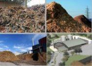 Valoriser des déchets en énergie, chaleur et froid industriel par la Pyrolyse