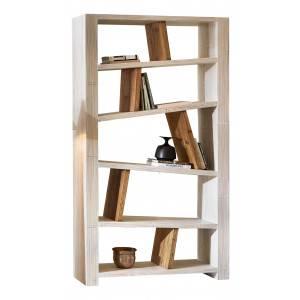 https www artbambou com bibliotheque separation