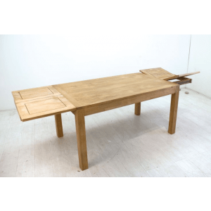 table extensible la table salle a