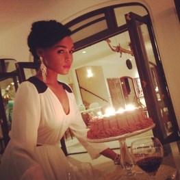 janelle monae instagram
