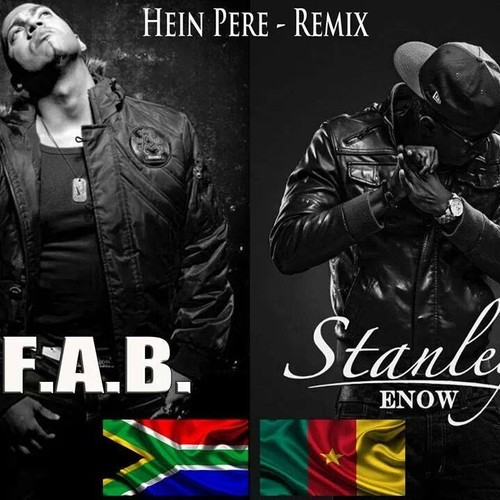 hein pere remix stanley enow