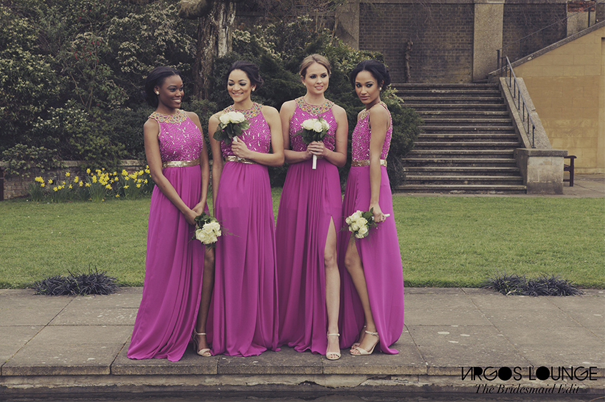 Virgos-Lounge-Bridesmaids-Dresses