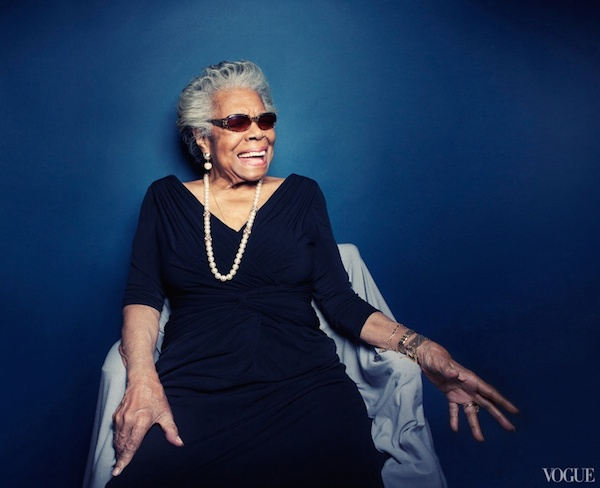 ABY News: Maya Angelou Found Dead at Age 86, Tiwa Savage Goes Naked in New Music Video, All The Cameroonian Artists Nominated For AFRIMMA Awards, Bleaching Is Now Flaunted on Social Media & More