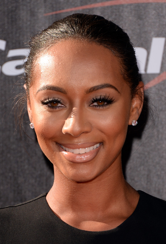 keri hilson Arrivals+at+the+ESPYS+Part+2+ARqBN70xOy7x