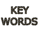 key world