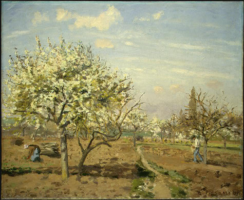 https://i2.wp.com/www.artble.com/imgs/0/2/7/19108/orchard_in_bloom_at_louveciennes.jpg