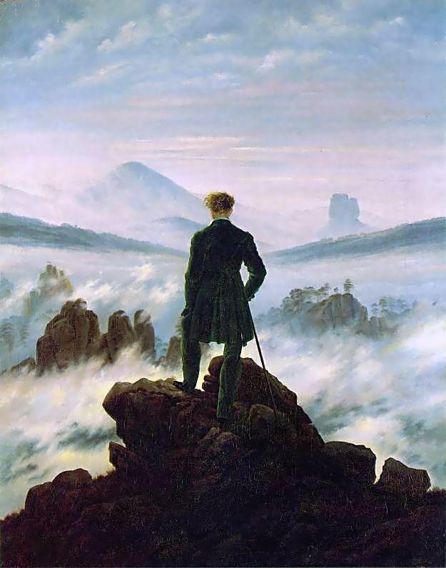 https://i2.wp.com/www.artble.com/imgs/3/f/4/534414/wanderer_above_the_sea_of_fog.jpg