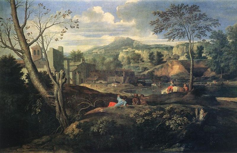 https://i2.wp.com/www.artble.com/imgs/b/4/6/923960/ideal_landscape.jpg