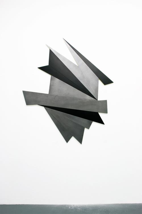 Julia-Buennagel_Fragment-V_
