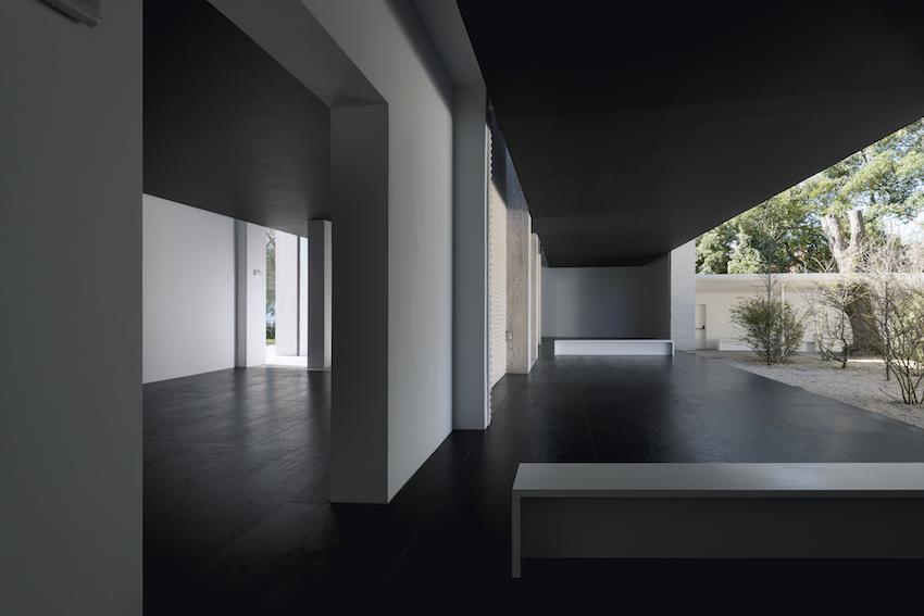 2015_biennale_press_zobernig_10