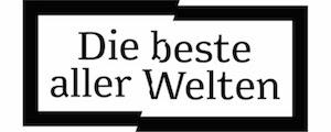 Logo quer DiebesteallerWeltenNeuKlein
