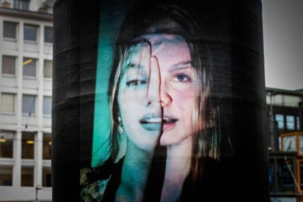 Besprechung Heroines – Johanna Reich