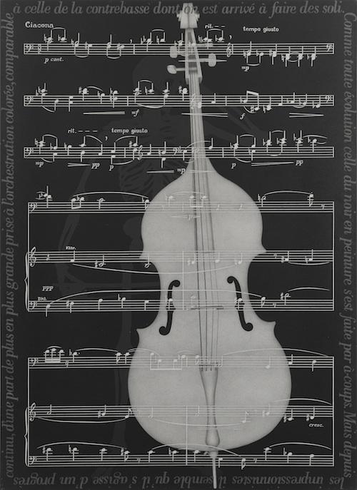 rune-mields-le-noir-est-une-couleur-matisse-a-schoenberg-1987-acryl-auf-leinwand-200x145cm-foto-ben-hermanni-courtesy-galerie-judith-andreae