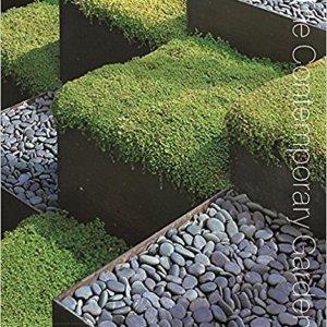The Contemporary Garden (Phaidon)