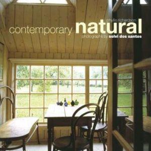 Contemporary Natural (Phyllis Richardson)