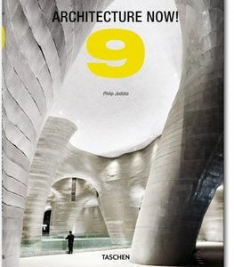 Architecture Now! 9 (Philip Jodidio)