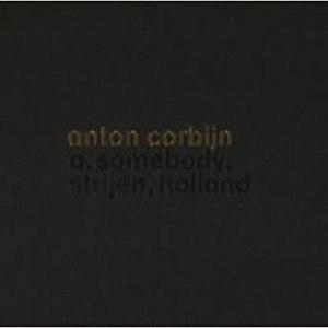 somebody (anton corbijn)