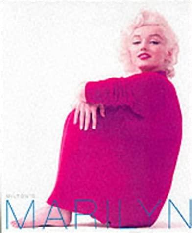 Milton's Marilyn: The Photographs of Milton H. Greene (James Kotsilibas-Davis, Joshua Greene, Photography by Milton H. Greene)
