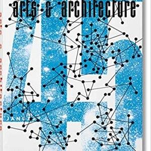 Arts & Architecture 1945-49 (VARIA) (David F. Travers)