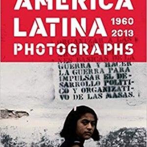 America Latina 1960-2013