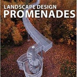 Landscape Desing Promenades