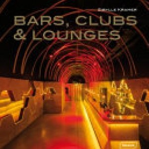 Bars, Clubs & Lounges (BRAUN)