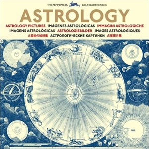 Astrology Pictures (Agile Rabbit Editions)